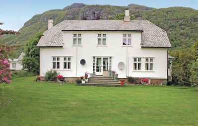 Photo for 2BR House Vacation Rental in Årdal