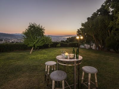 Photo for Villa Labro - Superb Villa With Panoramic View