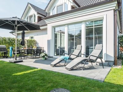 Photo for Holiday home for 8 guests with 100m² in Zingst (71419)