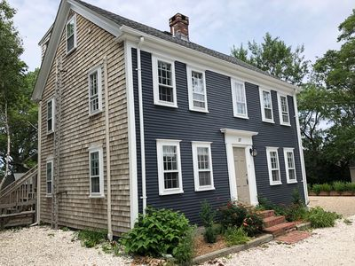 Photo for Ideal Location for Summer Vacation in Provincetown!
