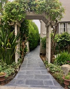 Photo for 3BR House Vacation Rental in Oakland, California