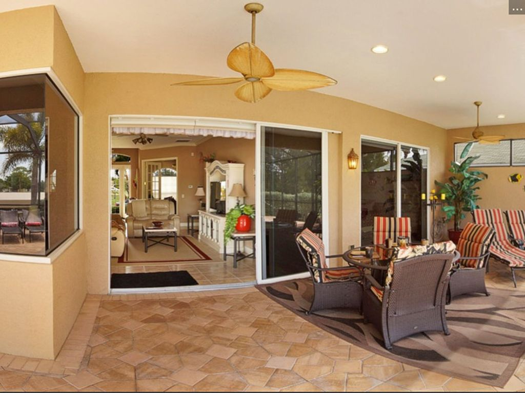 Bellagio-Luxury Rental with Charisma... - HomeAway Pelican