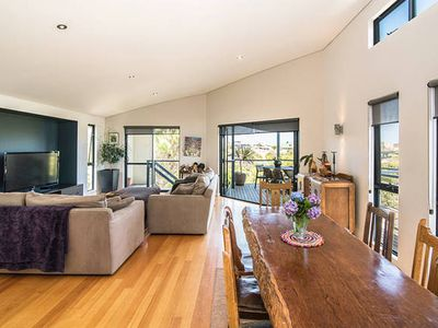 """Photo for """"ROCK POOL"""" Holiday Beach House Gnarabup/Margaret River"""