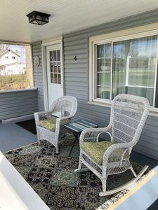 Photo for NEW! Totally renovated pet friendly cottage