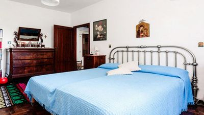 Photo for 1BR House Vacation Rental in San Giuliano Terme