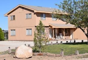 Photo for 4BR House Vacation Rental in Carlsbad, New Mexico