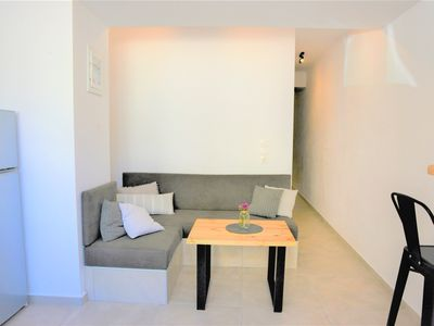 Photo for Central Chania House