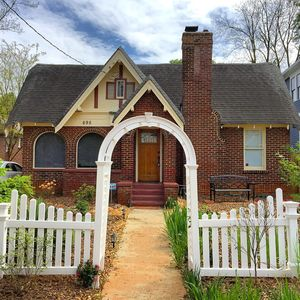 Photo for Beltline Cottage at O4W Park