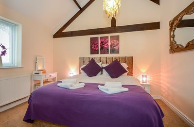 Photo for Ascot Mews City of York Holiday Home