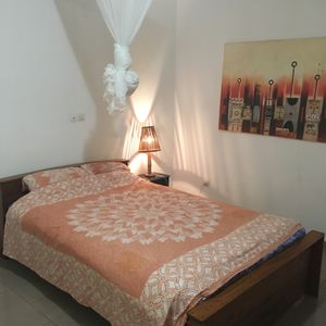 Photo for Charming room in a guest house