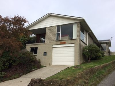 Photo for 3BR House Vacation Rental in Gore, Gore