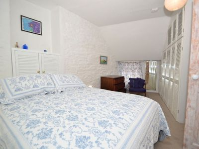 Photo for Vacation home Kim  in Dartmouth, South - West - 6 persons, 3 bedrooms