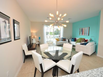 Photo for 3BR Townhome Vacation Rental in Pompano Beach, Florida