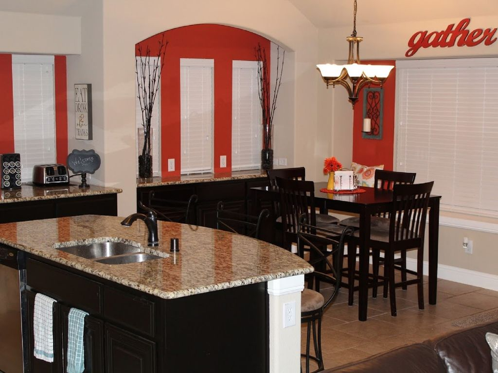 Cozy 3BR Frisco TX W Media Room Near Toyota Stad Other Popular Attractions
