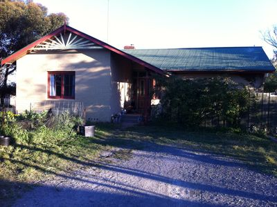 Photo for 4 Bedroom Self Contained Furnished Cottage