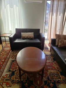 Photo for Warm chic large comfortable and spotless your home away from home