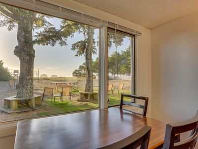 Photo for Rent a whole oceanfront inn w/direct beach access - perfect for groups, dogs ok!