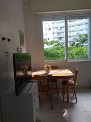 Apartment in Pitangueiras 50 Meter