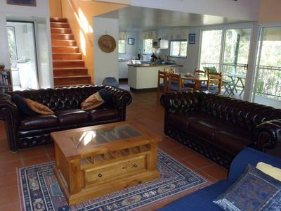 Photo for 2BR House Vacation Rental in Magnetic Island, QLD