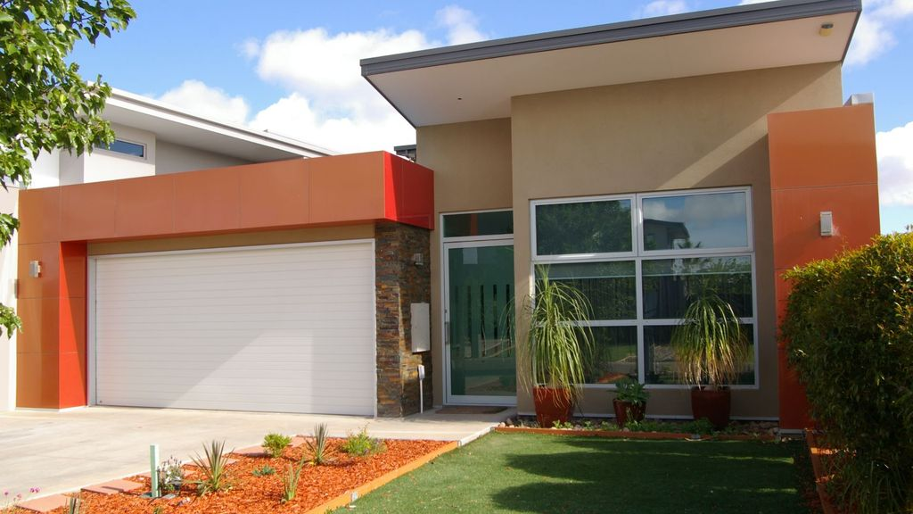 Clearview Waters-prestige 2 storey Villa on Marina