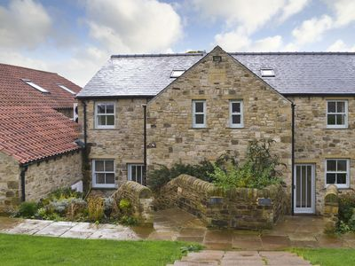 Photo for 3 bedroom accommodation in Wolsingham, near Stanhope