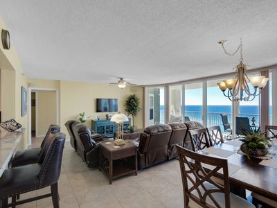 Photo for Cancellation May 4-11 Long Beach Resort 2BR/2 BA. * Gorgeous Remodeled Condo *