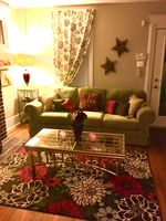 Photo for 4BR House Vacation Rental in Atlantic City, New Jersey