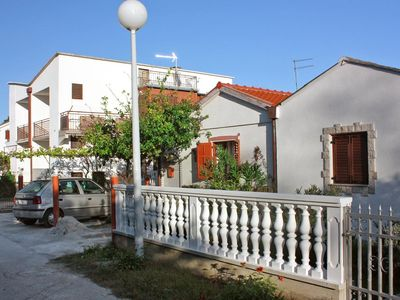Photo for Apartment in Sabunike (Zadar), capacity 2+1