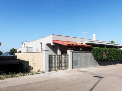 Photo for Vacation home Casa Giuseppe (GPI226) in Gallipoli - 5 persons, 2 bedrooms