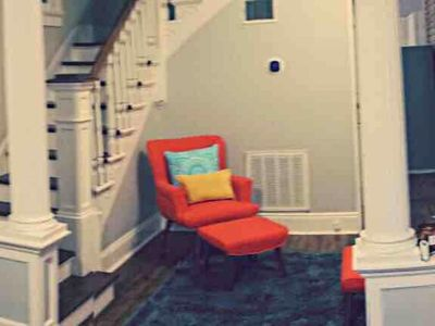 Photo for Charming 2 Bed, near Bayou and French Quarter