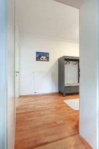 Photo for Apartment Leipzig Land in the beautiful Muldental
