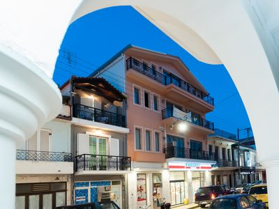 Photo for Home & Away Cottage Zante Town