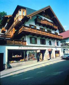 Photo for Double Room - Apparthotel St. wolfgang