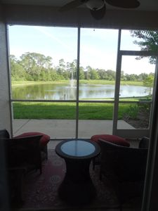 Photo for Florida Townhouse with Club amenities and more