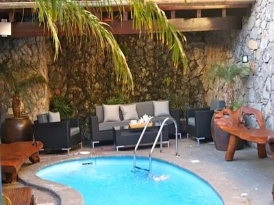 Photo for Apartment / app. for 6 guests with 300m² in La Solana (122369)