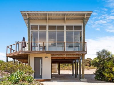 Photo for Lakeview - A modern and beautifully designed holiday home