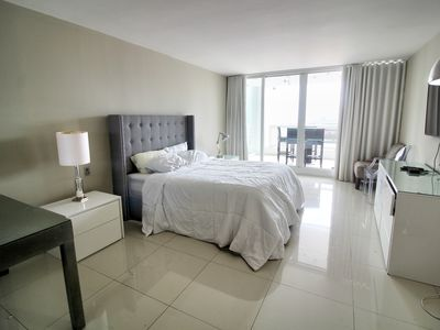 Photo for Grand 2055 | Luxury Two Bedroom Condo