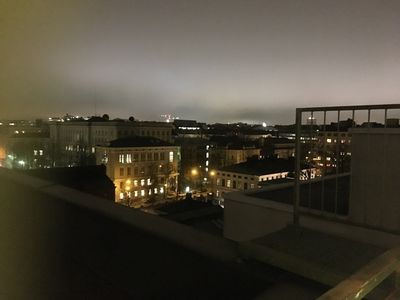 Photo for Luxury penthouse in central Helsinki, Boulevard Road