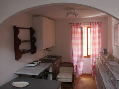 Photo for COUNTRY HOUSE IN ARROSCIA VALLEY