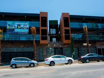 Photo for Eazy Living Tijuana Centro - 203