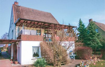 Photo for 1 bedroom accommodation in Marlow