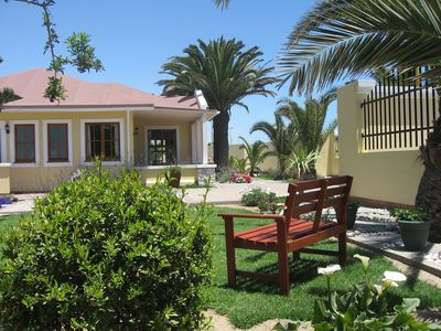 Photo for Guest House in Swakopmund
