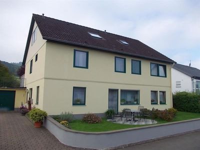 Photo for 1BR Apartment Vacation Rental in Kinheim