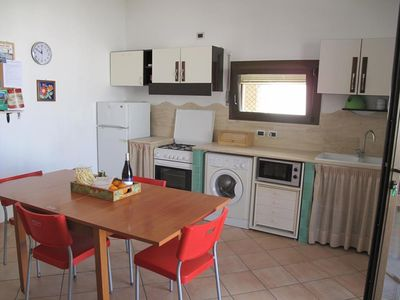 Photo for Nice apt in Alcamo and Wifi