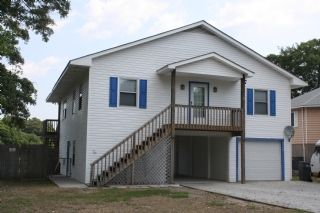 Photo for Intracoastal Waterfront, 4BR/3BA Home with Private Pool & Boat Dock-Sleeps 8