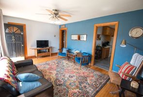 Photo for 3BR House Vacation Rental in Owensboro, Kentucky