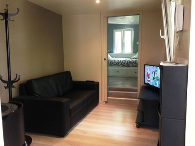 Photo for House of 26m2 for rent in Palaiseau