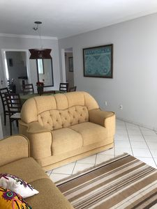 Photo for 3BR Apartment Vacation Rental in Centro, South Carolina