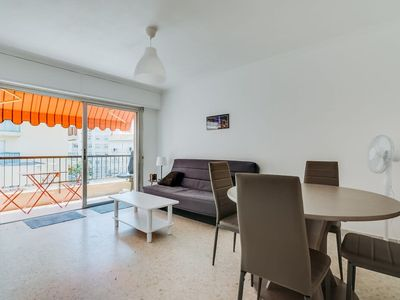 Photo for Céres Furnished flat