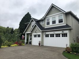 Photo for 3BR House Vacation Rental in Wilsonville, Oregon